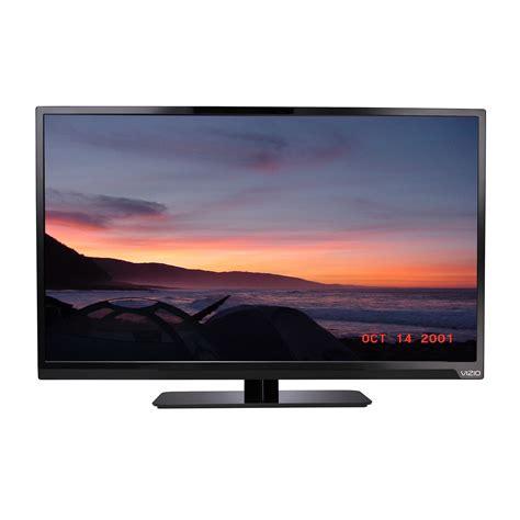 Tv Led 32 Inch Oktober vizio d320 b1 refurb refurbished 32 quot class 720p 60hz led hdtv d320 b1