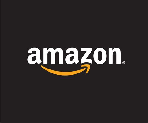 amazon comn turner duckworth amazon brand design with visual wit