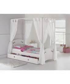 4 Poster Bed Frames Uk Four Poster Bed Frame Ikea Home Design Ideas