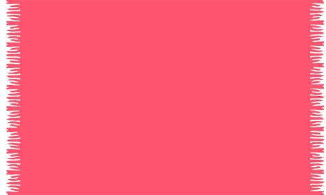 salmon pink color