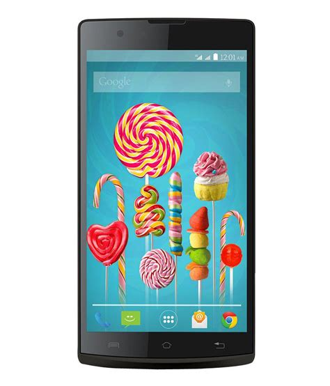 lava iris alfa l 8 gb available at snapdeal for rs 7999