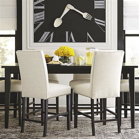 bassett furniture dining room sets gorgeous dining room furniture dining room furniture sets