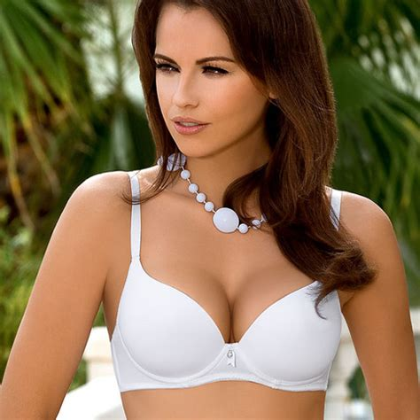 Most Comfortable Breast by Lace Buy Most Comfortable Bras At Wholesale Price