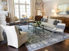 Cheap Modern Living Room Ideas Living Room Beautiful Living Room Rugs Ideas Cheap Modern Living Within Living Room Area Rugs