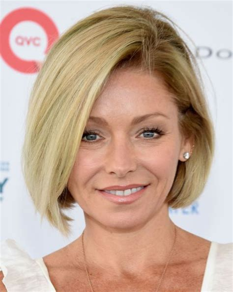 qvc presenters ladies hair styles the best hairstyle of the day best hairstyles saturday