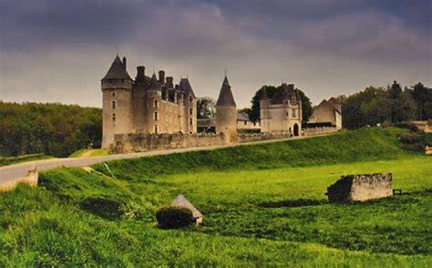imagenes naturales para facebook imagenes de francia imagenes de paisajes naturales hermosos