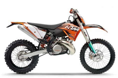 Ktm 300 Exc Manual Official 2004 2010 Ktm 250 300 Two Stroke Manuals Cyclepedia