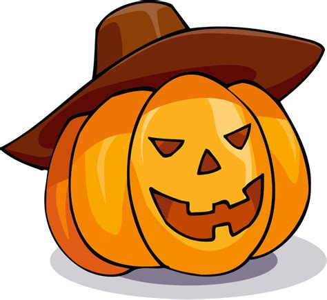 animated pumpkin animated pumpkin clip cliparts co