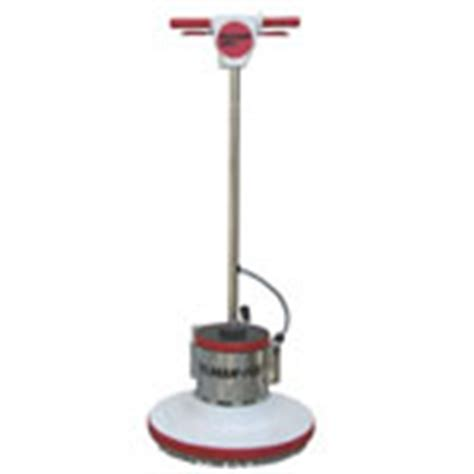 Pullman Holt Floor Scrubber by Pullman Holt 20 Floor Machine 1 0hp B20 B521507 Floor