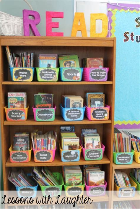 organization books 25 best ideas about library organization on