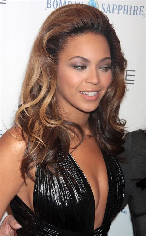 cadillac beyonce beyonce knowles photos photos beyonce knowles at the new