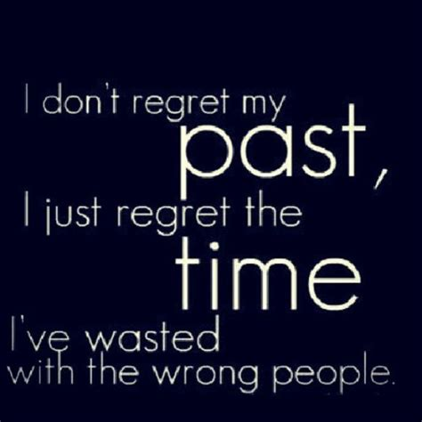 themes of the story regret pinterest the world s catalog of ideas