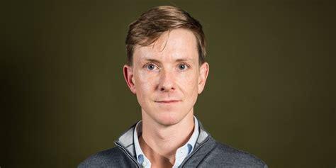 complete biography of mark zuckerberg facebook cofounder how i negotiated with mark zuckerberg