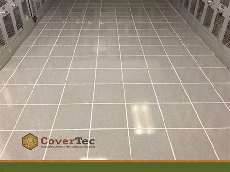 Concrete Mats Sts by Sealing Porcelain Tile Floor Gurus Floor