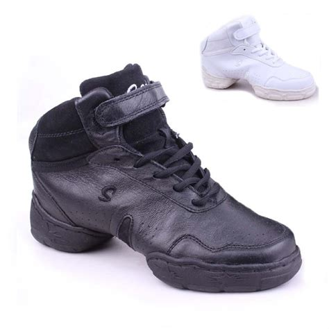 hip hop shoes for wholesale sale brand new unisex modern jazz hip hop