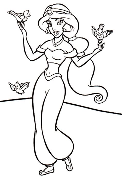 halloween coloring pages disney vitlt com