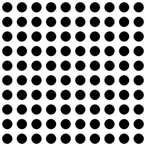 dotted pattern png polka dots pattern png