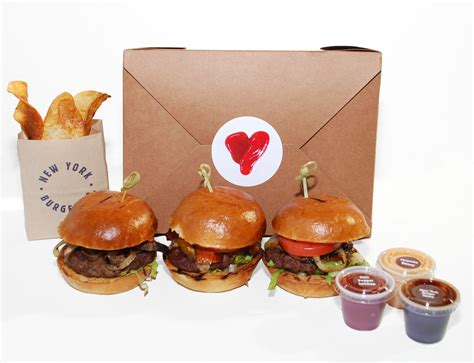 valentines day food delivery valentines day food delivery 28 images 90 excelent