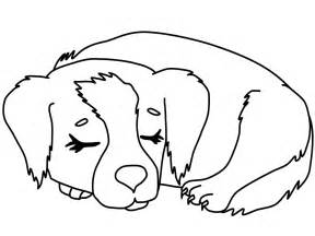 cute puppy coloring pictures free coloring pages art coloring pages