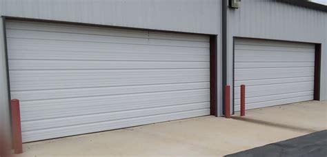 Overhead Doors Okc Overhead Doors Okc Norman Overhead Garage Door Custom Overhead Doors Oklahoma Overhead Door