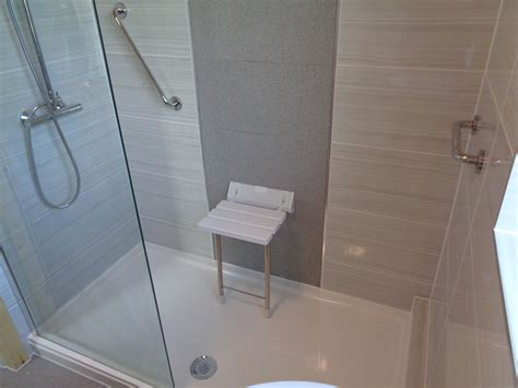 shower room stylish mobility shower room fitted in coventry