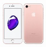 Image result for Cheap iPhone 7 Rose Gold