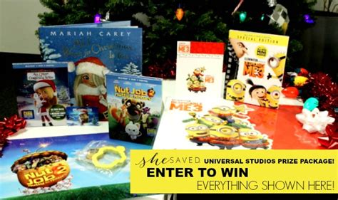 Universal Studios Gift Card Target - she saved giveaway archives shesaved 174