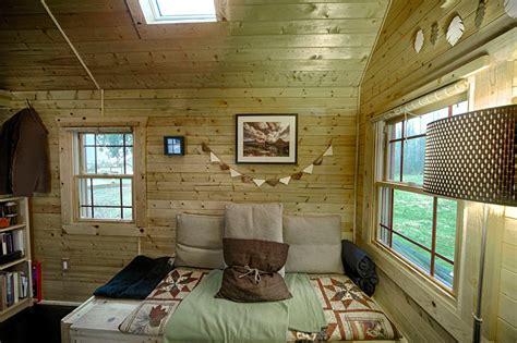 Tiny Tack House Tiny House Swoon Tack Tiny House