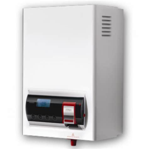 instant water dispenser zip hydroboil plus 7 5l instant water dispenser hp007 white boiling water dispensers