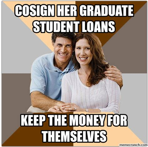 grad student meme memes