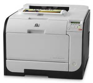 laserjet pro 400 color hp laserjet pro 400 hp laserjet pro 300 and 400 color m351