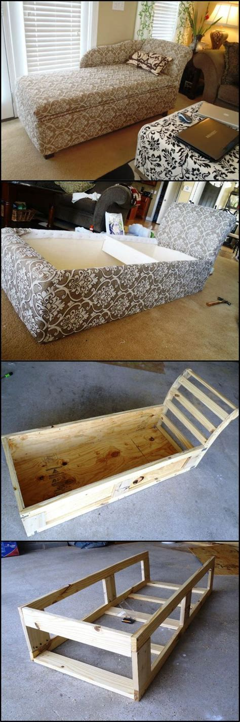 Diy Chaise Lounge Sofa 25 Best Ideas About Lounge Sofa On Pinterest Lounge Big And Cozy