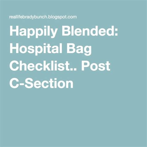 recovery time for ac section 25 best post c section ideas on pinterest c section