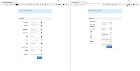 improvements to asp net web forms asp net blog asp net how to integrate jquery validation into asp net