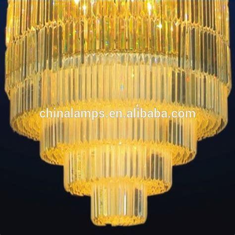 hotel chandelier luxury large modern large hotel chandelier for