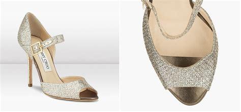 jimmy choo wedding flats new jimmy choo bridal shoes collection wedding splurge 2