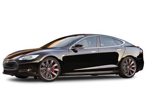 lease nu een tesla model s 100d performance all wheel