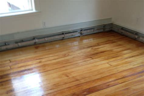 Refinishing Prefinished Hardwood Floors Hardwood Floor Refinishing 28 Hardwood Floor Refinishing Repair Portfolio Hardwood Flo