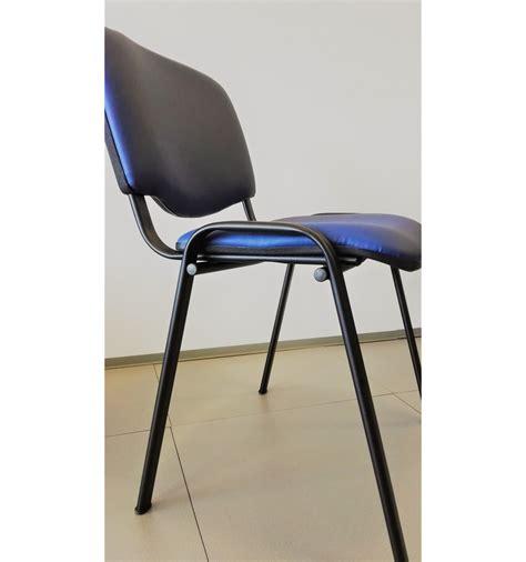 sedie scuola offerta sedie per conferenza scuola guida meeting in