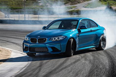 what is the form of bmw bmw m2 review 173 is the new baby m car a return to form