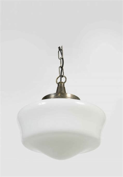 Period Ceiling Lights Period Ceiling Lights Period Ceiling Lights Traditional Lighting Uk Period Or Edwardian