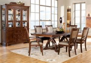 Dining Room Set Rooms To Go Affordable Dining Room Furniture Rooms To Go
