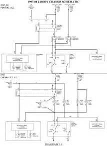 92 gmc 1500 radio wiring diagram get free image about wiring diagram