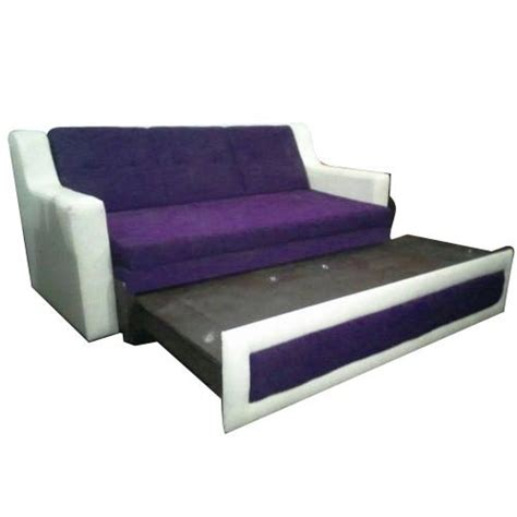 sofa cum bed in kolkata manufacturer of modular sofa sofa cum bed by furnitures