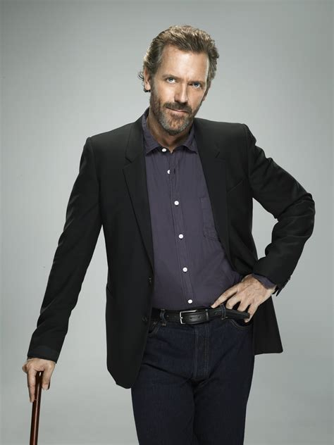dr house dr gregory house dr gregory house photo 31945702 fanpop