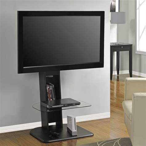 bedroom tv stands for flat screens plum colored bedroom curtains com also tv stands for