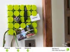 home design for visually impaired 1000 images about gadgets for the blind on pinterest 3d
