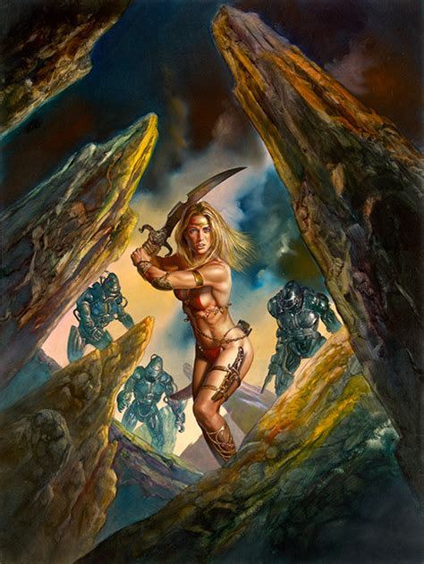 boris vallejo julie 0761193472 forward boris vallejo and julie bell