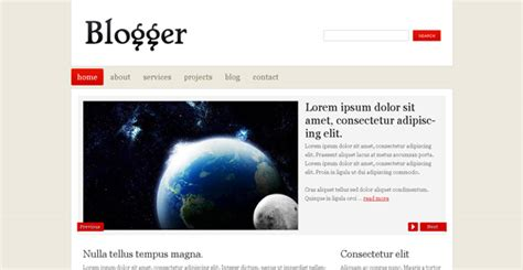 css templates for blogger blogger free blog template chocotemplates