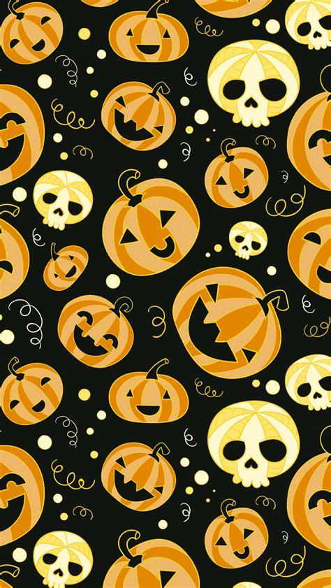 halloween funny pumpkins iphone wallpaper iphone wallpapers